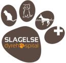 Slagelse Dyrehospital A/S logo