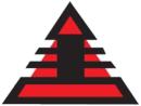 Borregaard & Maagaard logo