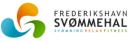 Frederikshavn Svømmehal logo