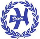 Glamsbjerg - Haarby og Ebberup Begravelsesforretning logo