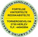 Herlev Sport & Camping ApS logo