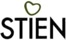 Behandlingscenter Stien logo