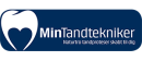 MinTandtekniker Randers ApS logo