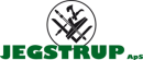 Jegstrup Gulv ApS logo