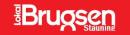Lokalbrugsen Stauning logo