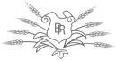 Refsvindinge Bryggeri & Malteri ApS logo
