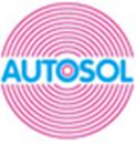 Lakeksperten Brøndby - AutoSol ApS logo