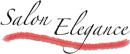 Salon Elegance logo