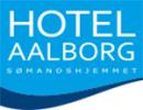 Hotel Aalborg logo