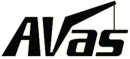 Aalborg Vognmandsforretning A/S logo