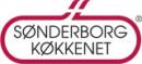 Sønderborg Køkkenet logo