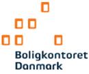 Andelsboligforeningen Brande logo
