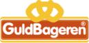 Guldbageren logo