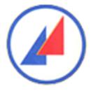 Niels Jensen & Co. logo