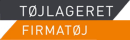 Tøjlageret Firmatøj logo