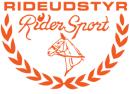 Rider Sport Rideudstyr logo