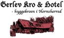 Gerlev Kro & Hotel logo