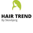 Hair Trend by Skovbjerg logo