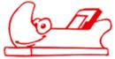 Slukefter Tømrer- og Snedkerfirma ApS logo