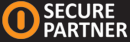 Secure Partner ApS logo