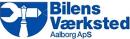 Bilens Værksted Aalborg ApS logo