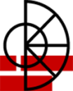 Andelsboligforeningen Odinsgaard logo