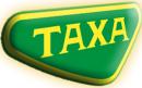 Hobro Taxa logo