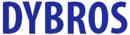 Dybro Aut. Kloakmester logo