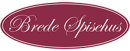 Brede Spisehus logo