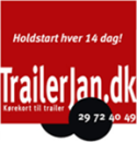Trailer-Jan logo