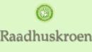 Raadhuskroen logo
