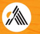 Renommé-Tag ApS logo
