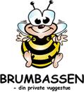 Brumbassen logo