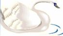 Massageterapeut ddz, Karin Panduro logo