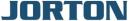 Jorton A/S logo