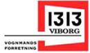 Viborg Renovation ApS logo