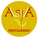Asia Restaurant Odense ApS logo