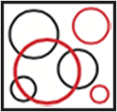 A/S Gunnar Haagensen logo