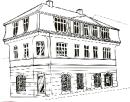 Søren Erik Andersen Begravelsesforretning logo