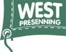 West Presenning ApS logo