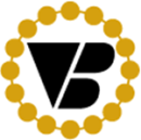 Villy Bruun A/S Elteknik logo