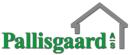 Pallisgaard A/S logo
