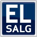 Jens Christoffersen A/S logo