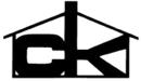 Chris Kristensen Frederikssund A/S logo