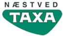 Næstved Taxa logo