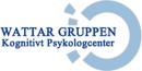 Wattar Gruppen Kognitivt Psykologcenter ApS logo