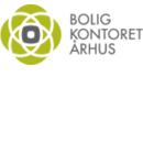 Boligkontoret Århus logo
