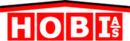 Hobi A/S logo