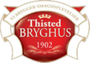 Thisted Bryghus A/S logo