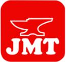 Joakims Maskinteknik ApS logo
